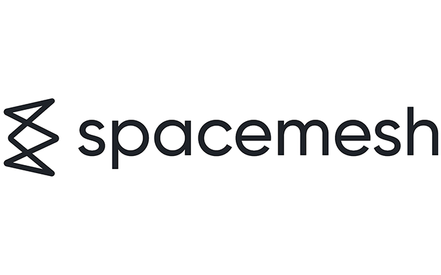 Spacemesh